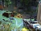 Destiny - Imagen PS3