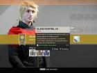 Destiny - Imagen PS4