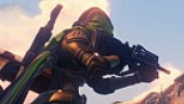 Destiny: Live Demo E3
