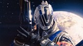 Video Destiny - Gameplay en Directo: Primera Sesión