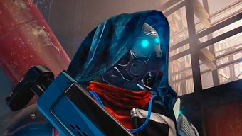 Destiny: Contenido Exclusivo PlayStation