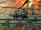 Toy Soldiers Cold War: Trailer de Anuncio