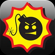 Serious Sam: Kamikaze Attack! iOS