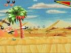 Pantalla Serious Sam: Kamikaze Attack!