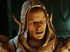 """Dragon Age: Inquisition Avance: """"Rol y llamas de la Inquisici�n"""""""