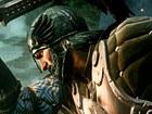 """Dragon Age: Inquisition Impresiones jugables: """"Fuego y Rol Inquisidor"""""""
