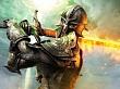 �Dragon Age Tactics? BioWare pregunta por ello a los fans