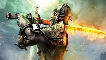 Ex BioWare: El mundo de Dragon Age Inquisition estaba un poco vacío
