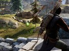 Pantalla Dragon Age: Inquisition