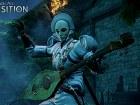 Dragon Age Inquisition - Imagen Xbox One