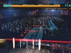 Rocksmith - Imagen PC