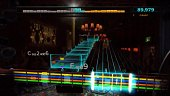 Rocksmith: The Cure (DLC)