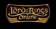 Carátula de LOTR: Echoes of the Dead - PC