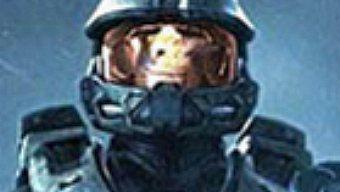 343 Industries asegura que explicarán el nuevo look y personalidad de Jefe Maestro en Halo 4