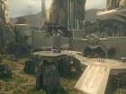 Halo 4 - Pantalla