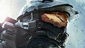 Halo 4: Video Avance 3DJuegos
