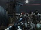 Resident Evil Revival Selection - Imagen
