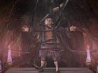Resident Evil Revival Selection - Pantalla