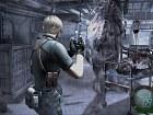 Resident Evil Revival Selection - Imagen PS3