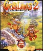 Gobliiins 2