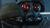 Resident Evil Raccoon City: Gameplay: Primeros Minutos