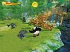 Kung Fu Panda 2 - Imagen