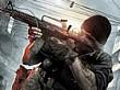 """El escándalo de Black Ops 2 se resuelve sin """"listas negras"""""""