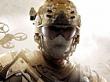 """Activision se niega a """"echar a perder la IP"""" con una película de Call of Duty"""