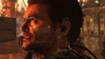 Mass Effect 2 se cuela en el segundo disco de instalación de Black Ops 2 de PC