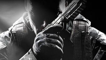 Activision encantada con el interés por Call of Duty: Black Ops 2