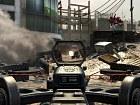 Call of Duty Black Ops 2 - Imagen