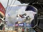 Call of Duty Black Ops 2 - Pantalla