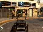 Call of Duty Black Ops 2 - Imagen PS3