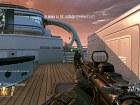 Call of Duty Black Ops 2 - Imagen Wii U