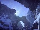 Planetside 2 - Imagen