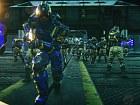 Planetside 2 - Imagen Xbox One