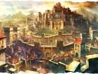 Grand Knights History