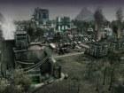 Imagen Anno 2070 (PC)