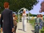 Los Sims 3 Menuda Familia - Imagen