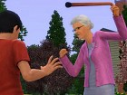 Los Sims 3 Menuda Familia - Imagen PC