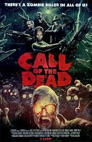 Carátula de Call of Duty: Black Ops - Escalation - PS3