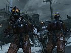Call of Duty Black Ops - Escalation - Pantalla