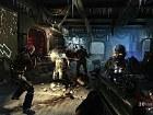 Call of Duty Black Ops - Escalation - Imagen PS3