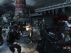 Call of Duty Black Ops - Escalation - Imagen