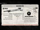 Sniper Elite V2 - Pantalla