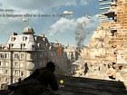 Sniper Elite V2 - Imagen PC