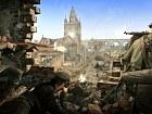 Sniper Elite V2 - Imagen PS3