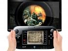 Sniper Elite V2 - Imagen