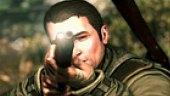 Sniper Elite V2: Neudorf Outpost (DLC)