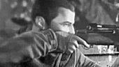 Sniper Elite V2: Saint Pierre (DLC)